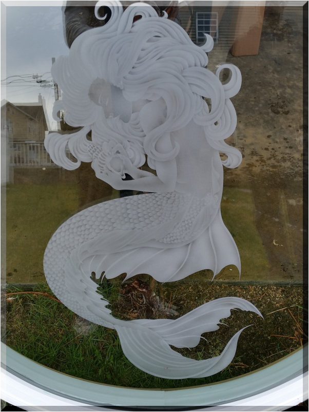 Quot Residential Glass Etching Etched Residential Glass