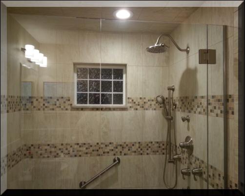 Quot Frameless Shower Doors Frameless Shower Enclosures Etched
